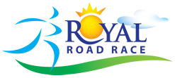 Royal Road Race